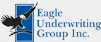 Eagle Underwriting